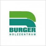 Burger-holzzentrum-200