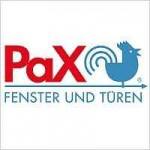 Logo-pax-200