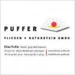 Logo-puffer-200