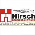 Logo-Hirsch-200
