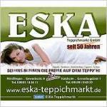 Logo-Eska-200