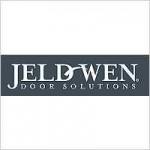Jeldwen-200